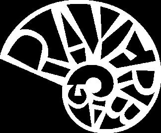 Rayerbag Logo